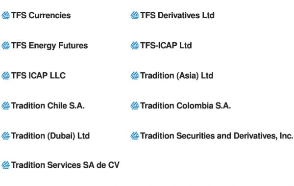 Ubs securities llc broker dealer
